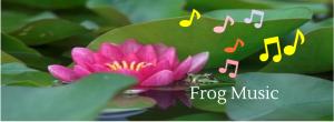 Frog Music 31 May 2015.jpg